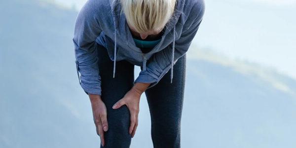 Arthritis Therapy louisville